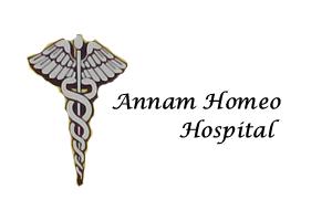 Annam Homeo Hospital