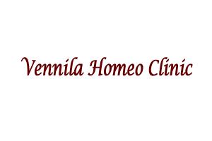 Vennila Homeo Clinic