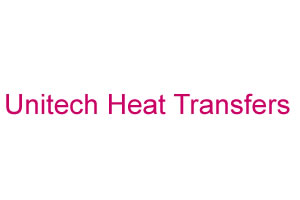 Unitech Heat Transfers