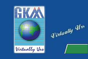 G. K. Management Services (India) Limited Saibaba