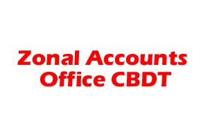 Zonal Accounts Office CBDT Coimbatore
