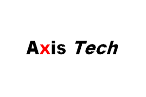 Axis Tech CCTV Services and Toner refilling