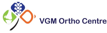 VGM Ortho Hospital in Coimbatore