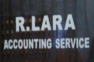 R.Lara (Accounting Services)