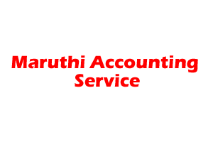 Maruthi Accounting Service
