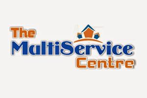 THE MULTISERVICE CENTRE