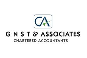 GNST & Associates