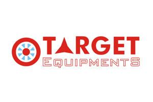 Target Equipments