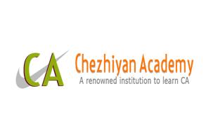 Chezhiyan Auditor