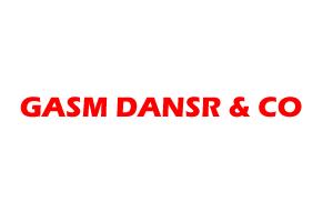 GASM DANSR & CO
