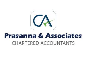 Prasanna & Associates