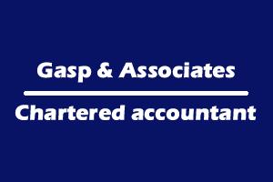 Gasp & Associates