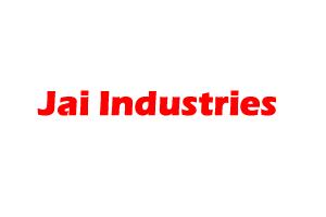 Jai Industries