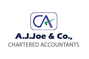 A.J.Joe & Co