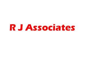 R J Associates