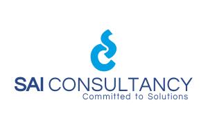 Sai Consultancy