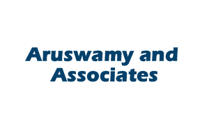 Aruswamy and Associates