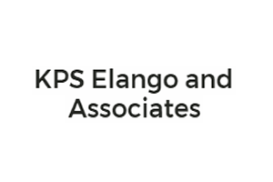 KPS Elango and Associates