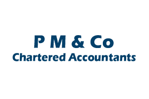 P M & Co., Chartered Accountants
