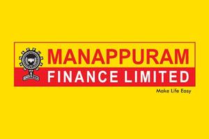 Manappuram Finance Ltd P.N. Pudur