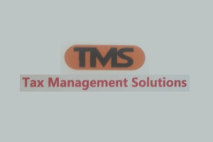 TAX MANAGEMENT SOLUTIONS