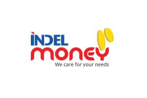 INDEL MONEY PVT LTD