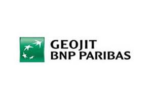 Geojit BNP Paribas