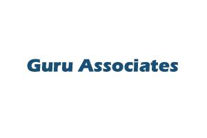 Guru Associates