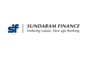 Sundaram Direct