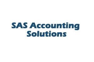 SAS Accounting Solutions