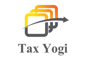 Tax Yogi