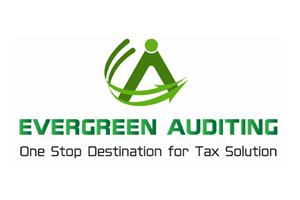 Evergreen Associates