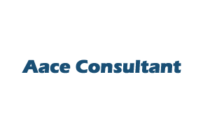 Aace Consultant