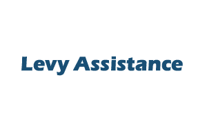 Levy Assistance