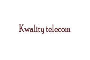Kwality telecom
