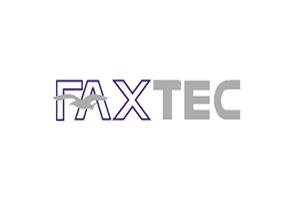 Faxtec