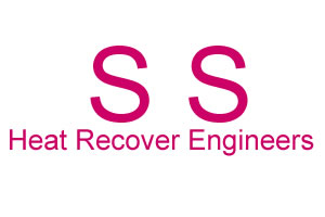 S S Heat Recover Engineers