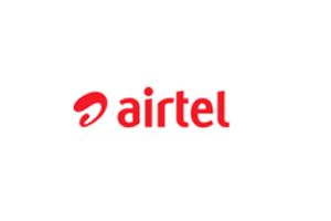 Airtel Zonal Office
