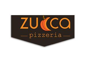 Zucca Pizzeria Avinashi Road Branch