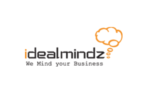 Ideal Mindz Meena Estate