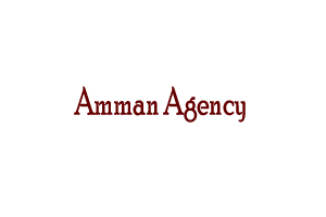 Amman Agency