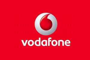 Vodafone Mini Store Mettupalayam Rd