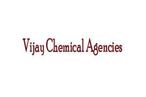 Vijay Chemical Agencies