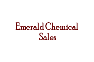 Emerald Chemical Sales