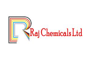 Raj Chemicals