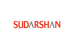 Sudarshan Chemical Industries Limited