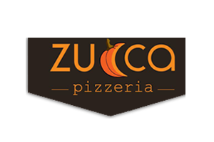 Zucca Pizzeria RS Puram Branch