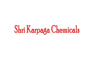 Shri Karpaga Chemicals