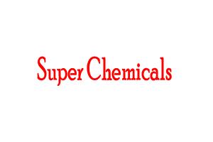 Super Chemicals