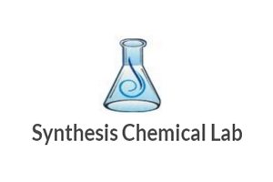 Synthesis Chemical Lab